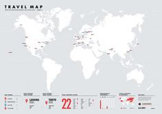 miss-design.com-repponen-travel-map-1