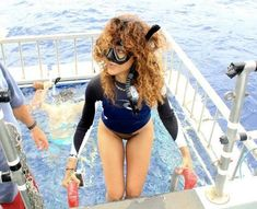 http://www.capitalfm.com/artists/rihanna/photos/summer-holidays/2/