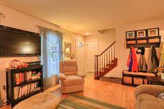 Living Room View 3 #Reinholds #PA #homesforsale #realestate #pennsylvania