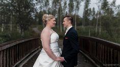 #weddingphotography #weddingphotographer #weddingportait #weddinginsipiration #wedding #photography #häävalokuvaajasuomi #häävalokuvaaja #häävalokuvaus #valokuvaajajyväskylä #hääkuvausjyväskylä #hääkuvaus #hääkuvaaja #valokuvaaja #valokuvaus #hääpuku #hääkampaus #hääkimppu #hääkuva #häissä #hääpotretti #potrettikuvaus #hääkuvaajat #häät #naimisiin #häät2019 #häät2020 #godox #sigma #canon #jyväskylä #äänekoski #muurame #suolahti #laukaa #tampere #helsinki #kuopio #keskisuomi #kuvamiehet Helsinki, Canon, Wedding Photography, Wedding Dresses, Fashion, Bride Dresses, Moda, Bridal Gowns, Cannon