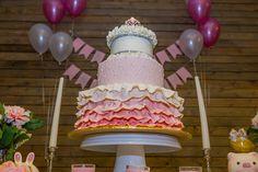 Palloncini ad elio: idee per addobbare in occasione delle feste di compleanno