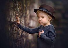 Una mente calma e consapevole si può ottenere anche stando semplicemente seduti ad ascoltare il battito del cuore.