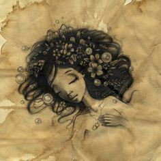 shannon-bonatakis-when-we-dream