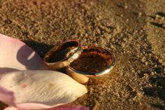 Ideas para saber qué regalar en unas bodas de oro