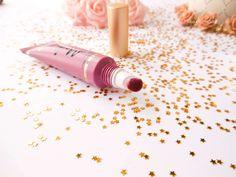 makeupbyazadig-troyes-too-faced-melted-getmelted-fig-melted-matte-blog-influencer-maquillage-embout