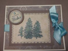 Sharon's Creative Studio: COUNTDOWN TO CHRISTMAS - Day 11 #FrostedCardmakingWOTG #B1412PerfectFit-Holidays #ArtPhilosophy - written #directions