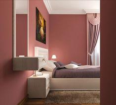 Resultado de imagen de combinaciones de pinturas para interiores