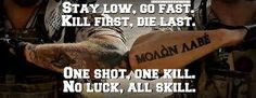 NetMafia.hu - Online Mafia Game Usmc, Marines, Quotes To Live By, Life Quotes, Gun Quotes, Qoutes, Military Quotes, Military Humor, Way Of Life