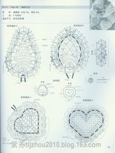 valentine-gifts-cute-heart-gifts-crochet-patterns-craft-craft-2614459874176374026.jpg (750×996)