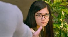 Best Love Shayari in Hindi Hindi Love Shayari Lovely Girl Image, Beautiful Girl Photo, Beautiful Girl Indian, Girls Image, Cute Girl Poses, Cute Girls, Hd Photos, Girl Photos, Beautiful Girl Hd Wallpaper