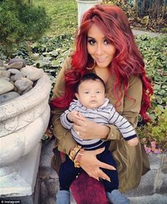 Snookis Celebaby Report: Tips for Kim Kardashian on how to look glam during labor