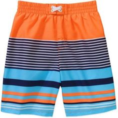 9f41b2e12ecc0 27 Best Kids Swimwear images | Kids swimwear, Little girl fashion ...
