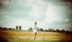 {Séance Boudoir} atypique, originale       Say Cheeeeeese Photographie  Photographe Mariage & Lifestyle Champagne Ardenne et + si affinités ;)
