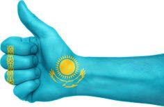 Język kazachski w pigułce – historia, ciekawostki, fakty - https://123tlumacz.pl/jezyk-kazachski-w-pigulce-historia-ciekawostki-fakty/