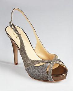 kate spade new york Sandals