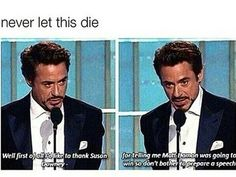 8 Super Funny Marvel Memes That Comic Fans Will Love Marvel Jokes, Avengers Humor, Funny Marvel Memes, Dc Memes, Loki Meme, Robert Downey Jr., Susan Downey, Really Funny Memes, Funny Relatable Memes