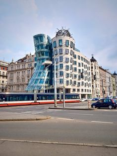 Prague with Kids | Experience Europe Mirror Maze, Sea Aquarium, Different Points Of View, Cozy Cafe, Butterfly House, Illusion Art, Playgrounds, Summer Picnic, Underwater World