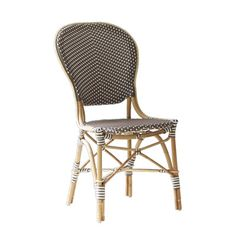 Found it at Wayfair - Affaire Isabell Dining Side Chair