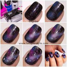 unhas-universo-estrelas-galaxy-nails-5