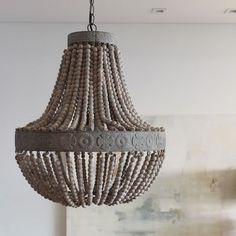 Luna lámpara de techo 415 kenay