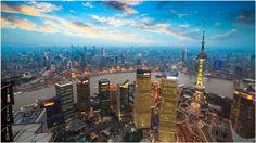 Jin Mao Tower 4K Wallpaper | jin mao tower 4k wallpaper 1080p, jin mao tower 4k wallpaper desktop, jin mao tower 4k wallpaper hd, jin mao tower 4k wallpaper iphone