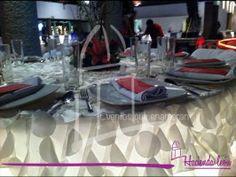Eventos que enamoran #GraduaciónTecdeLeón #Amandhari
