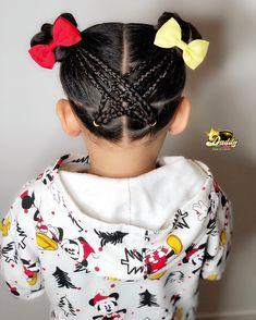 1.1 mi seguidores, 56 seguindo, 816 publicações - Veja as fotos e vídeos do Instagram de Love Asia (@icemikeloveasia) Biracial Hair Care, Foto E Video, Asia, 1, Instagram, Kid Hairstyles, Hairdos, Pictures