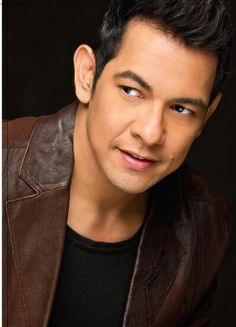 48 Best Gary Valenciano Changing the Game images in 2014 | Gary v