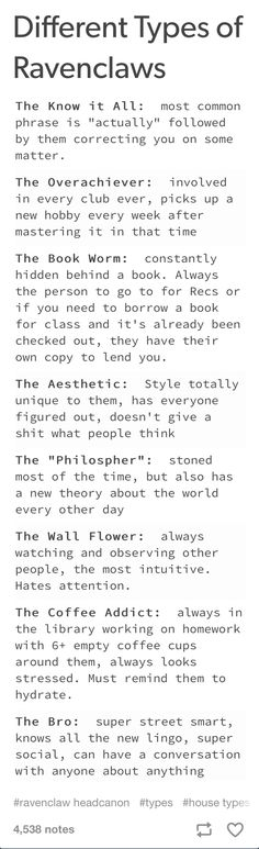 Wall flower movie wallflower quotes Ideas for 2019 Harry Potter Quotes, Harry Potter Love, Harry Potter Fandom, Harry Potter Universal, Harry Potter World, Casas Estilo Harry Potter, Wallflower Quotes, Yer A Wizard Harry, Fandoms