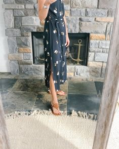 break outfits for moms Shop this pic from The Barely B's -Fashion and Li… – Spring Break Plans Mom Outfits, Simple Outfits, Spring Outfits, Casual Outfits, Vacation Outfits, Dress Casual, B Fashion, Fashion Over 40, Spring Fashion