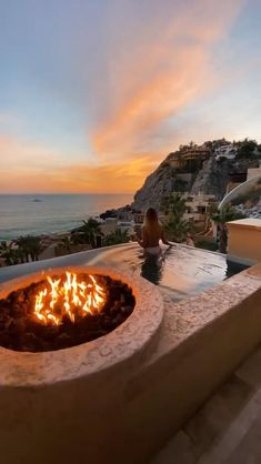 Vacation Places, Dream Vacations, Vacation Spots, Beautiful Places To Travel, Cool Places To Visit, Places To Go, Piscina Hotel, Mexico Destinations, Travel Videos