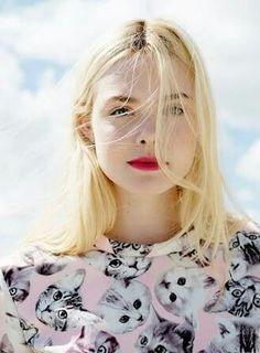 Filename german blond teen — photo 13