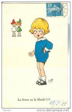 suze enfants illustrateurs - Delcampe.fr