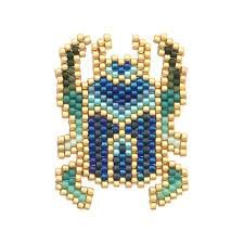 """Résultat de recherche d'images pour """"scarabée miyuki"""""""