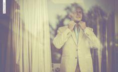 anyafoto.com, nj wedding photographer, nj wedding, groomsmen, groomsmen photo ideas