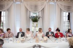 flowers/decor by pollen and pollen4hire