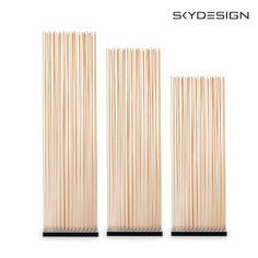 sichtschutz bambus basis pe schwarz ein raumteiler bietet ganz neue moglichkeiten einen raum zu strukturieren im wohnzimmer kann er im handumdrehen ein
