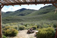 Simonskloof, Matroosberg, Cape, South Africa. Solitude! Solitude, Passport, Travel Photos, South Africa, Places Ive Been, Travel Inspiration, Cape, To Go, Mountains