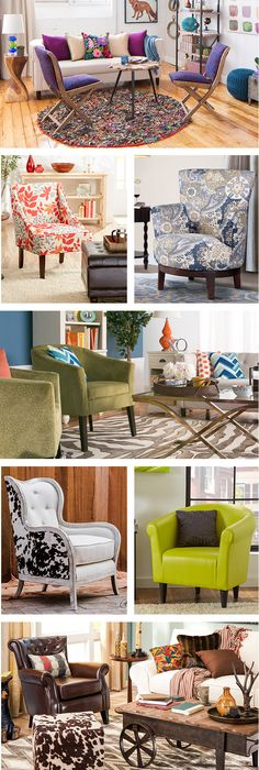 Living Room Sets Payments Living Room Sets Payments