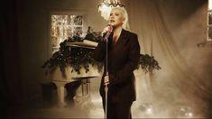 Christina Aguilera, Queen, Dresses, Fashion, Moda, Vestidos, Fashion Styles, Show Queen, Dress