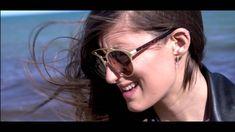 Videoclip por Mowlihawk 2050 Films Letra y música Safree. RECOMENDACIÓN VER EN 1080 HD. COMPRA YA MI MÚSICA EN Apple Music: https://itun.es/mx/i4aZbb iTunes:...