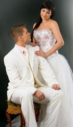 Wedding suits | Hiras Fashion