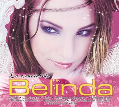 """""""Muriendo Lento"""" by Moderatto Belinda was added to my Descubrimiento semanal playlist on Spotify"""
