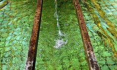Splash  by Chris Jaeger