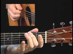 ▶ A Guitarist's Guide to Better Practicing - Guitar Lesson - YouTube