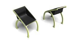 #Chair Design Chair Design, Furniture Design, Peeps, Peep Toe, Shoes, Fashion, Zapatos, Moda, Shoes Outlet