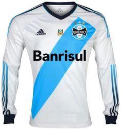 Grêmio de Porto Alegre, Brasil.
