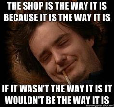 Bernard Black From Black Books Series comedy - Dylan Moran Tv Quotes, Movie Quotes, Funny Quotes, Dylan Moran, The Mighty Boosh, British Comedy, British Humor, Great Tv Shows, Black Books