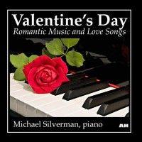 valentine songs radio