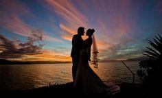 Noivo | Noiva | Noivos | Couple | Bride | Groom | Happy Ever After | Just Married | I Do | Mr & Mrs | Felizes Para Sempre | Casamento | Wedding | Casamento clássico | Inesquecível Casamento Recém-casados